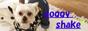 ���̕����X=doggy shake=